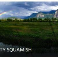 Biodiversity Squamish slider 1