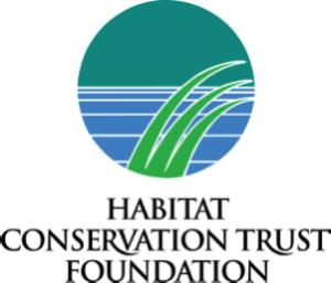 Habitat COnservation Trust Fund